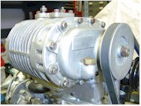 S.Co.T. / Italmeccanica Superchargers - Click For More Info